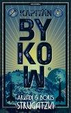 Kapitän Bykow (eBook, ePUB)