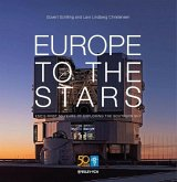Europe to the Stars (eBook, PDF)