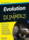 Evolution für Dummies (eBook, ePUB)
