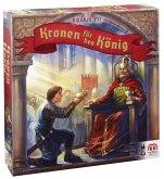Kronen für den König (Spiel)