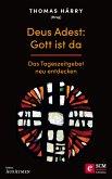 Deus Adest: Gott ist da (eBook, ePUB)