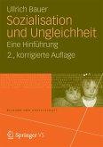 Sozialisation und Ungleichheit (eBook, PDF)