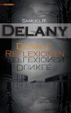 Dunkle Reflexionen (eBook, ePUB)