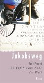 Lesereise Jakobsweg (eBook, ePUB)