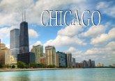 Chicago - Ein Bildband