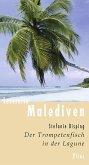 Lesereise Malediven (eBook, ePUB)