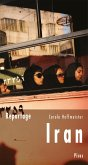 Reportage Iran (eBook, ePUB)
