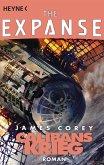 Calibans Krieg / Expanse Bd.2 (eBook, ePUB)