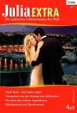 Julia Extra Bd.360 (eBook, ePUB)