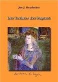 Die Tochter des Papstes. Ein Renaissance-Schicksal (eBook, PDF)