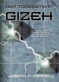 Der Todesstern Gizeh (eBook, ePUB)