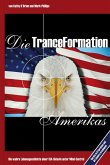 Die TranceFormation Amerikas (eBook, ePUB)