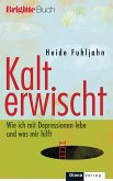 Kalt erwischt (eBook, ePUB)