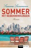 Sommer mit Nebenwirkungen (eBook, ePUB)