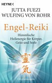 Engel-Reiki (eBook, ePUB)
