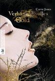 Verhängnisvolles Gold / Zara Bd.3 (eBook, ePUB)