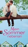 Mein Sommer nebenan (eBook, ePUB)