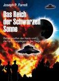 Das Reich der Schwarzen Sonne (eBook, ePUB)
