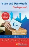 Islam und Demokratie (eBook, ePUB)