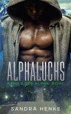 Alphaluchs (Alpha Band 3) (eBook, ePUB)