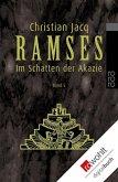 Ramses. Band 5: Im Schatten der Akazie (eBook, ePUB)
