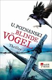 Blinde Vögel / Beatrice Kaspary Bd.2 (eBook, ePUB)