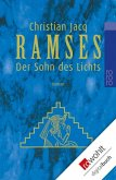 Ramses. Band 1: Der Sohn des Lichts (eBook, ePUB)