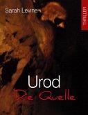 Urod - Die Quelle (eBook, ePUB)