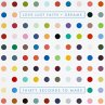 Love Lust Faith+Dreams (Limited Deluxe Edition)