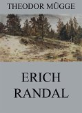 Erich Randal (eBook, ePUB)