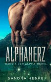 Alphaherz (Alpha Band 4) (eBook, ePUB)