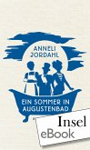 Ein Sommer in Augustenbad (eBook, ePUB)