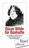 Oscar Wilde für Boshafte (eBook, ePUB)