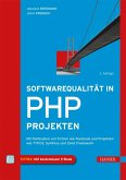 Softwarequalität in PHP-Projekten (eBook, PDF)