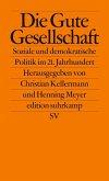 Die Gute Gesellschaft (eBook, ePUB)