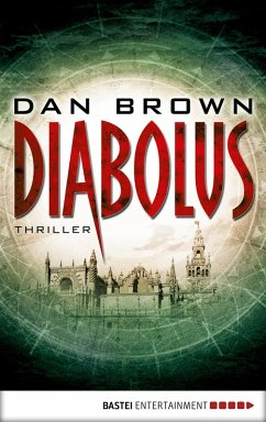 Diabolus (eBook, ePUB) - Brown, Dan