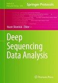 Deep Sequencing Data Analysis