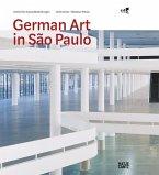 German Art in São Paulo