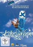 Kitesurfen, 1 DVD