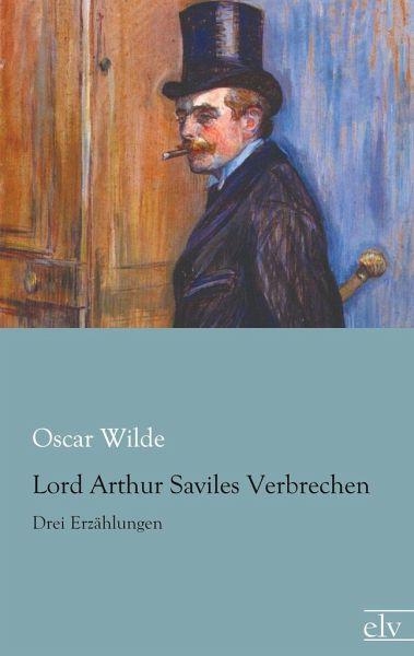 The Picture of Dorian Gray: Amazonde: Oscar Wilde
