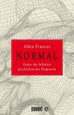 Normal (eBook, ePUB)