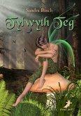 Tylwyth Teg (eBook, ePUB)