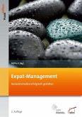 Expat-Management (eBook, PDF)