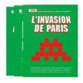 L'invasion De Paris