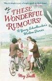 These Wonderful Rumours!