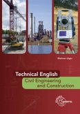 Technical English - Civil Engineering and Construction