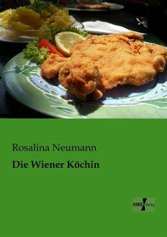 Die Wiener Köchin