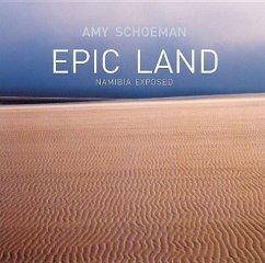 Epic Land
