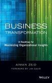 Business Transformation (SAS)