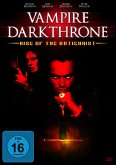Dark Prince - The True Story of Dracula